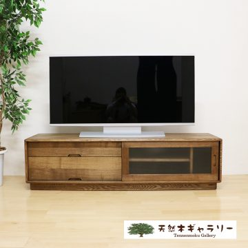 テレビボード ソフト150