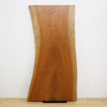 一枚板 欅 テーブル