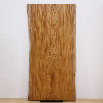 一枚板 欅 ケヤキ