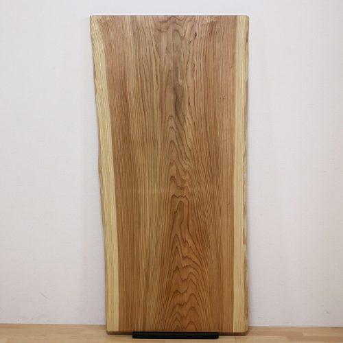 一枚板 和杉