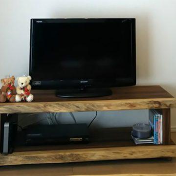 モンキーポッド テレビボード