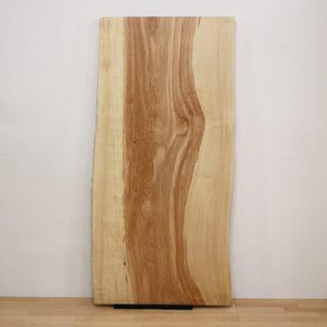 栃の一枚板 1800
