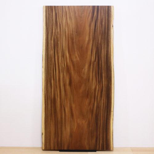 一枚板 モンキーポッド1900