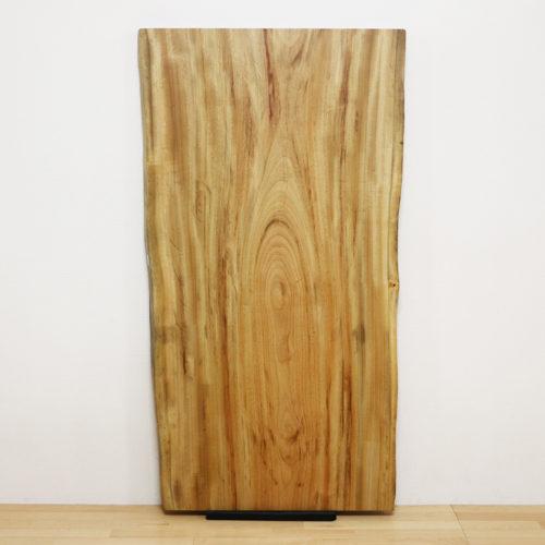 一枚板テーブル 楠1815