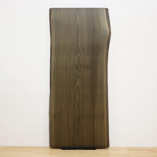 一枚板テーブル 神代杉2000