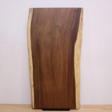 一枚板モンキーポッド1805