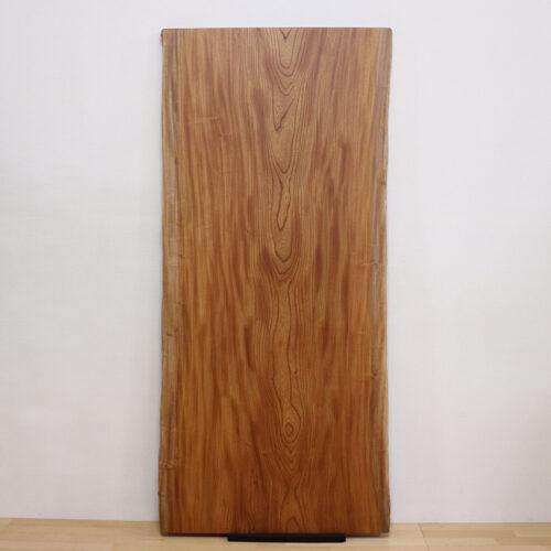 一枚板 ケヤキ2100