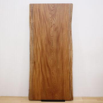 一枚板 欅2000 ケヤキ