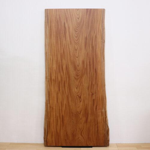 欅 一枚板 2200