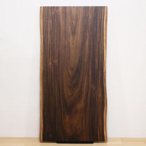 一枚板モンキーポッド1800